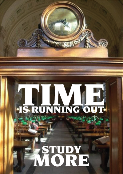 affiche_time